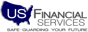 us financial logo